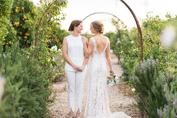 Dana Powers House Wedding - sanaz photography los angeles wedding photographer Santa barbara wedding photographer los angeles best wedding photographer 13