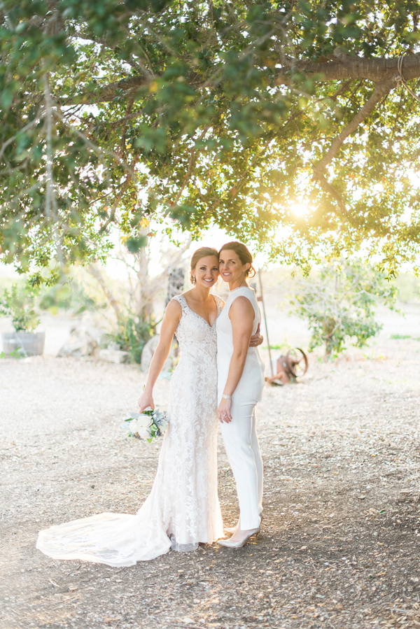 Dana Powers House Wedding - sanaz photography los angeles wedding photographer Santa barbara wedding photographer los angeles best wedding photographer 16