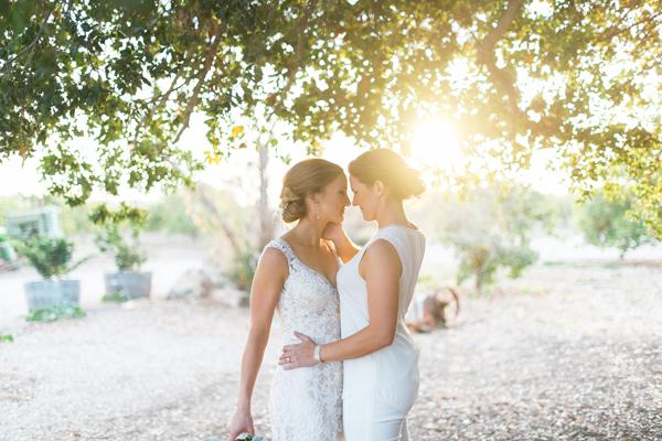 Dana Powers House Wedding -