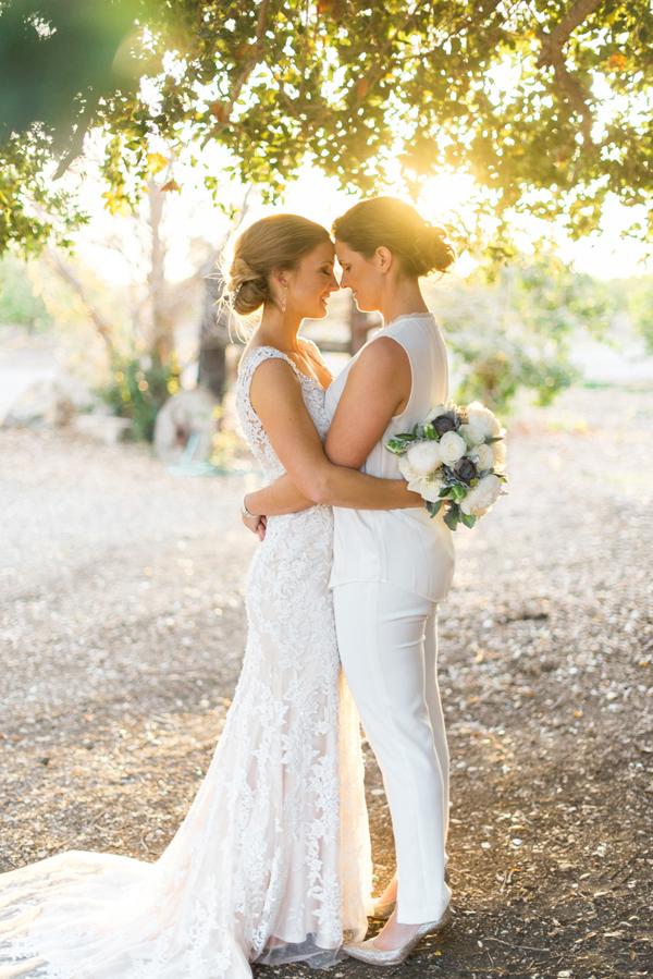 Dana Powers House Wedding - sanaz photography los angeles wedding photographer Santa barbara wedding photographer los angeles best wedding photographer 22