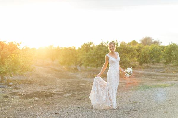 Dana Powers House Wedding - sanaz photography los angeles wedding photographer Santa barbara wedding photographer los angeles best wedding photographer 21