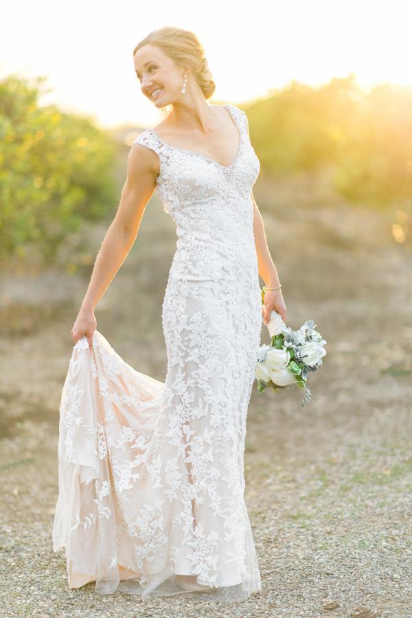 Dana Powers House Wedding - sanaz photography los angeles wedding photographer Santa barbara wedding photographer los angeles best wedding photographer 24
