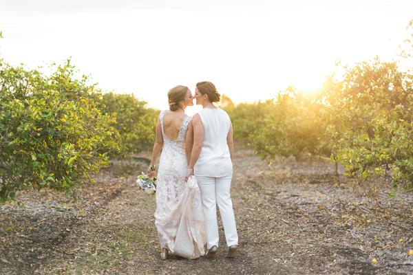 Dana Powers House Wedding - sanaz photography los angeles wedding photographer Santa barbara wedding photographer los angeles best wedding photographer 23
