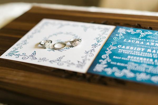 Dana Powers House Wedding - sanaz photography los angeles wedding photographer Santa barbara wedding photographer los angeles best wedding photographer 28