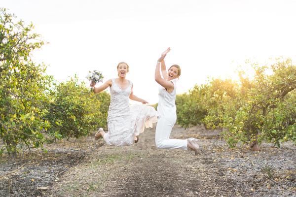 Dana Powers House Wedding - sanaz photography los angeles wedding photographer Santa barbara wedding photographer los angeles best wedding photographer 27