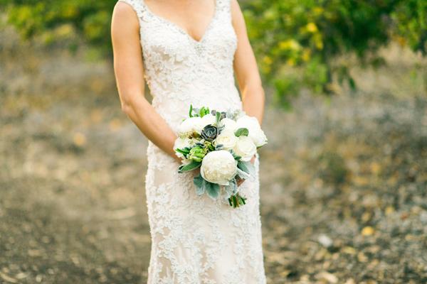Dana Powers House Wedding - sanaz photography los angeles wedding photographer Santa barbara wedding photographer los angeles best wedding photographer 25