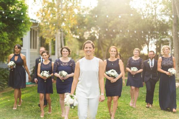 Dana Powers House Wedding - sanaz photography los angeles wedding photographer Santa barbara wedding photographer los angeles best wedding photographer 29