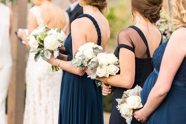 Dana Powers House Wedding - sanaz photography los angeles wedding photographer Santa barbara wedding photographer los angeles best wedding photographer