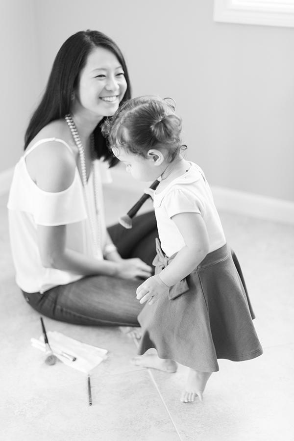 sanaz photography-los angeles newborn photographer-los angeles lifestyle photographer-los angeles storytelling photographer 14