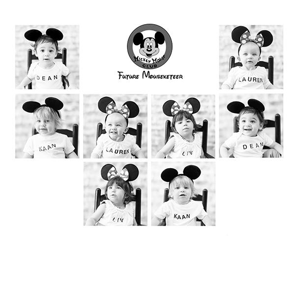 sanaz-photography-los-angeles-children-photography-los-angeles-family-photography-halloween-shoot-1