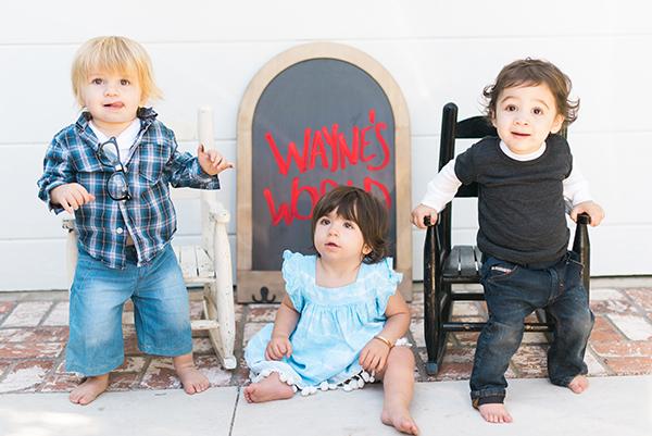 sanaz-photography-los-angeles-children-photography-los-angeles-family-photography-halloween-shoot-11