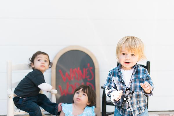 sanaz-photography-los-angeles-children-photography-los-angeles-family-photography-halloween-shoot-12