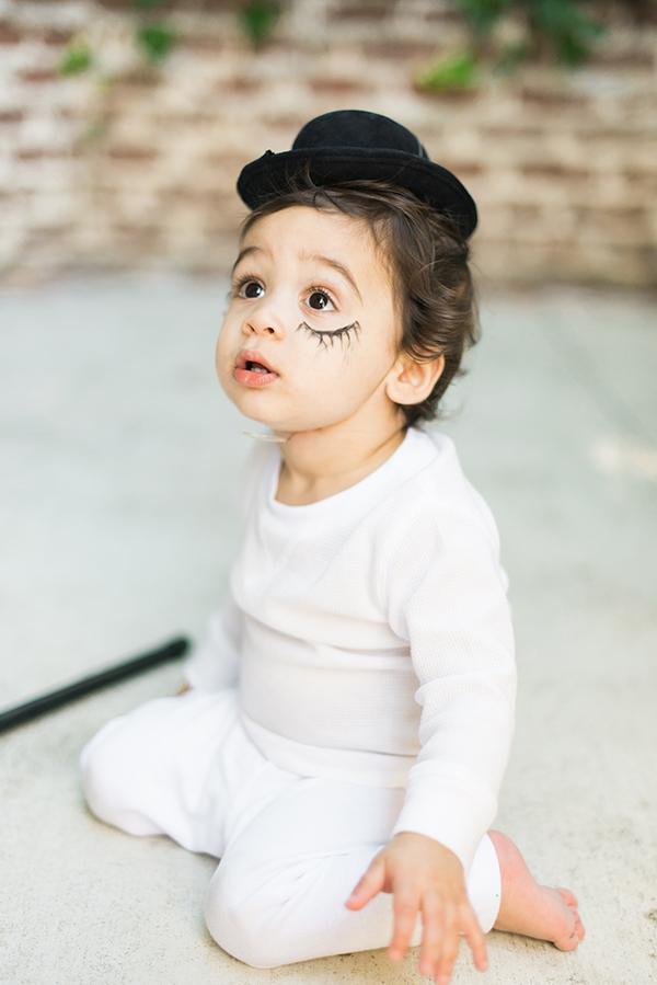 sanaz-photography-los-angeles-children-photography-los-angeles-family-photography-halloween-shoot-15