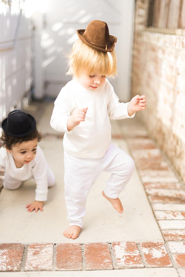 sanaz-photography-los-angeles-children-photography-los-angeles-family-photography-halloween-shoot-18