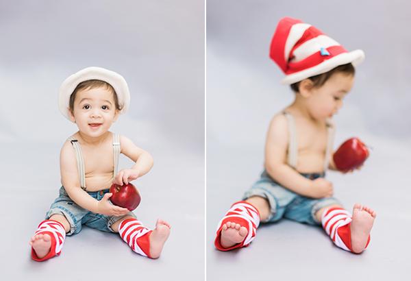 sanaz-photography-los-angeles-children-photography-los-angeles-family-photography-halloween-shoot-19