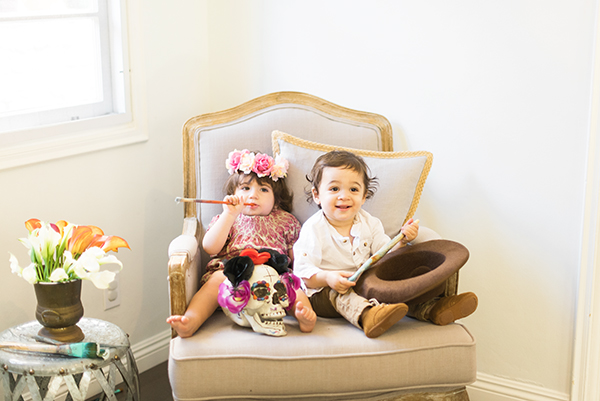 sanaz-photography-los-angeles-children-photography-los-angeles-family-photography-halloween-shoot-2