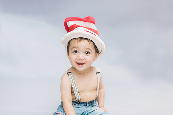 sanaz-photography-los-angeles-children-photography-los-angeles-family-photography-halloween-shoot-21