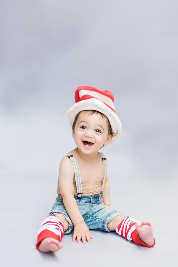 sanaz-photography-los-angeles-children-photography-los-angeles-family-photography-halloween-shoot-22