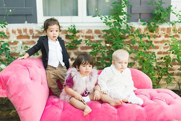 sanaz-photography-los-angeles-children-photography-los-angeles-family-photography-halloween-shoot-4