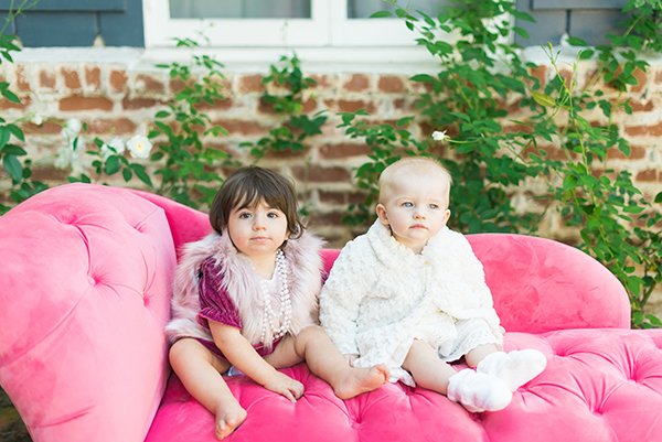 sanaz-photography-los-angeles-children-photography-los-angeles-family-photography-halloween-shoot-5