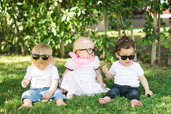 sanaz-photography-los-angeles-children-photography-los-angeles-family-photography-halloween-shoot-8
