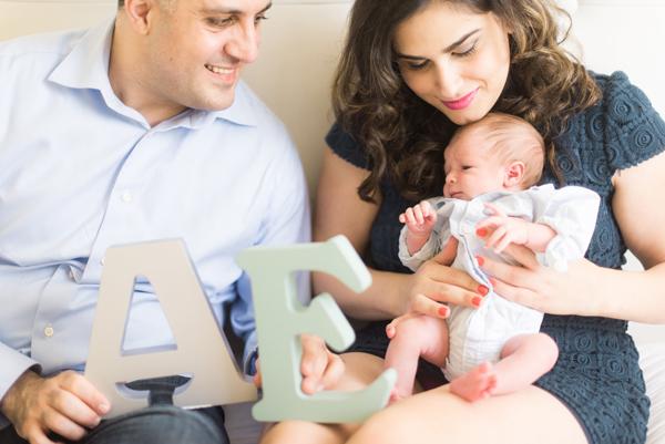 sanaz-photography-sanaz-heydarkhan-los-angeles-newborb-photographer-los-angeles-baby-photographer-baby-photographer-newborn-photography-17