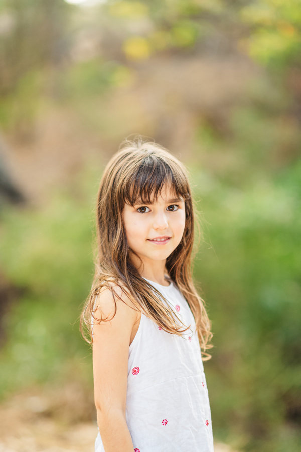 sanaz-photography-los-angeles-family-photographer-sanaz-heydarkhan-lso-angeles-best-family-photographer-34