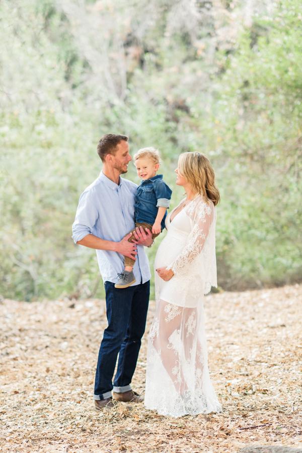 1-sanaz-photography-sanaz-heydarkhan-los-angeles-maternity-photographer-los-angeles-newborn-photographer-10