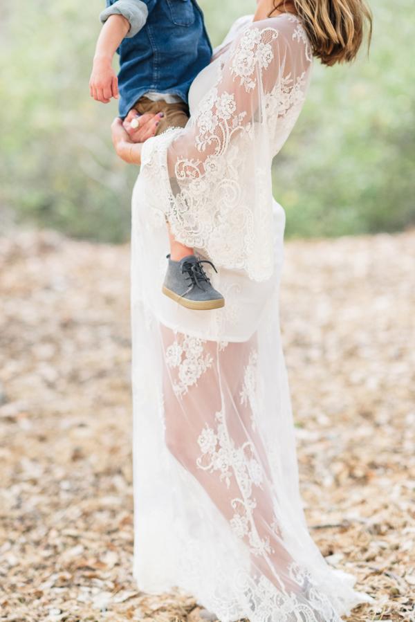 1-sanaz-photography-sanaz-heydarkhan-los-angeles-maternity-photographer-los-angeles-newborn-photographer-14