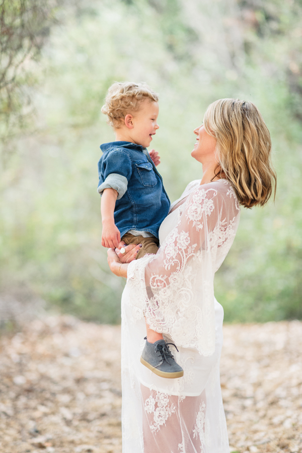 1-sanaz-photography-sanaz-heydarkhan-los-angeles-maternity-photographer-los-angeles-newborn-photographer-15