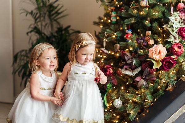 1-sanaz-photography-sanaz-heydarkhan-los-angeles-maternity-photographer-los-angeles-newborn-photographer-17