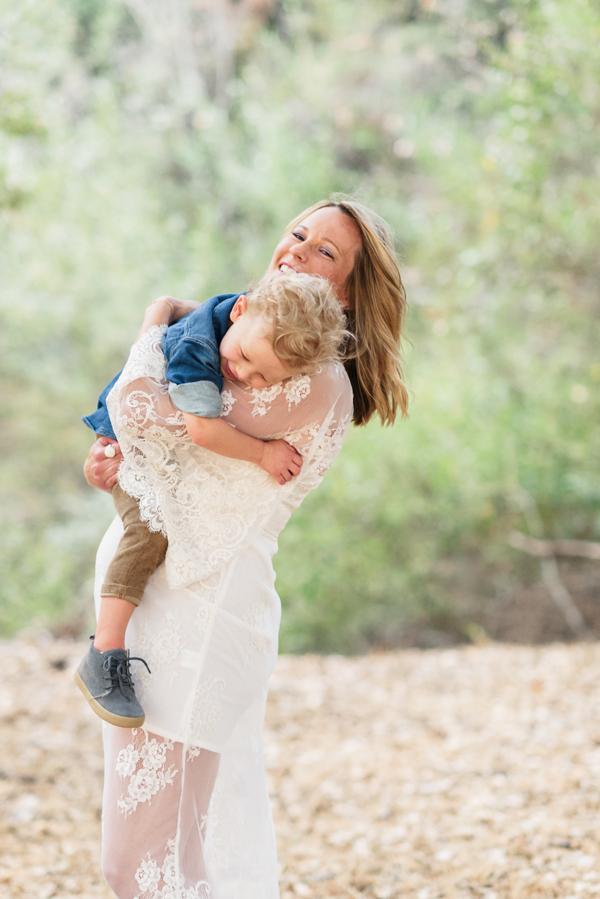 1-sanaz-photography-sanaz-heydarkhan-los-angeles-maternity-photographer-los-angeles-newborn-photographer-18