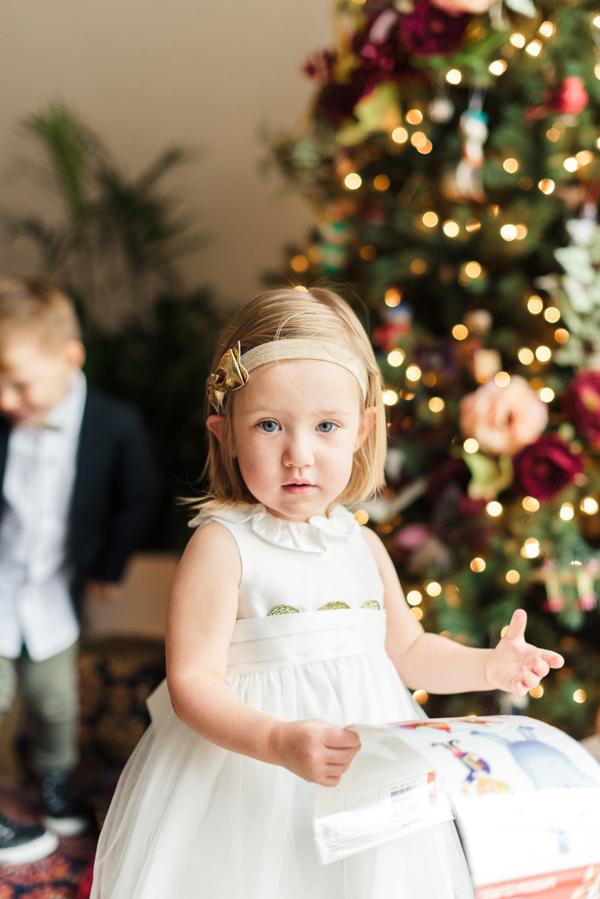 1-sanaz-photography-sanaz-heydarkhan-los-angeles-maternity-photographer-los-angeles-newborn-photographer-19