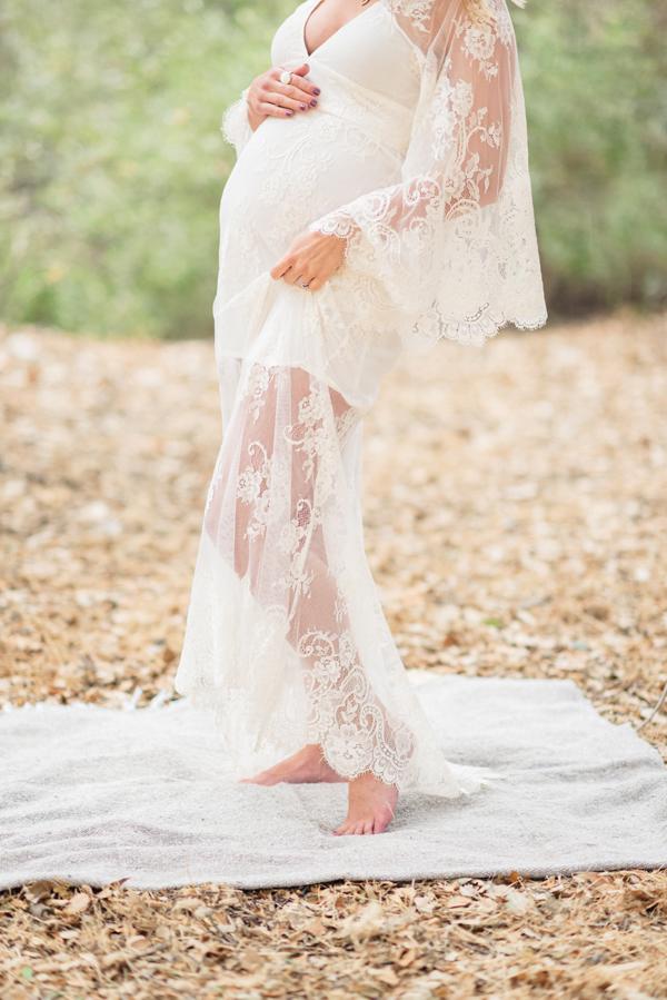 1-sanaz-photography-sanaz-heydarkhan-los-angeles-maternity-photographer-los-angeles-newborn-photographer-21