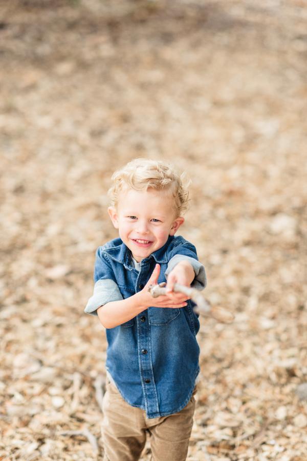1-sanaz-photography-sanaz-heydarkhan-los-angeles-maternity-photographer-los-angeles-newborn-photographer-26