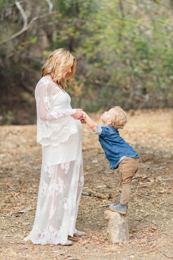 1-sanaz-photography-sanaz-heydarkhan-los-angeles-maternity-photographer-los-angeles-newborn-photographer-30