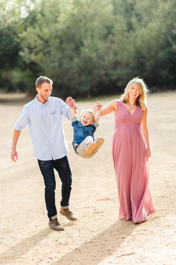 1-sanaz-photography-sanaz-heydarkhan-los-angeles-maternity-photographer-los-angeles-newborn-photographer-37