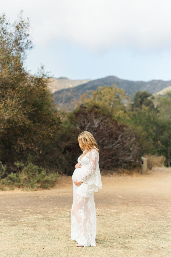 1-sanaz-photography-sanaz-heydarkhan-los-angeles-maternity-photographer-los-angeles-newborn-photographer-4