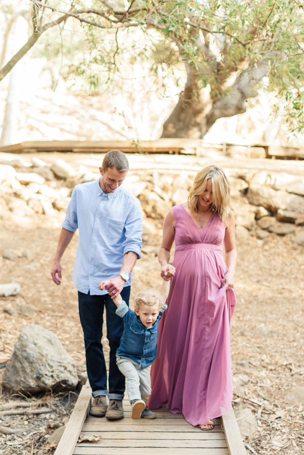 1-sanaz-photography-sanaz-heydarkhan-los-angeles-maternity-photographer-los-angeles-newborn-photographer-46