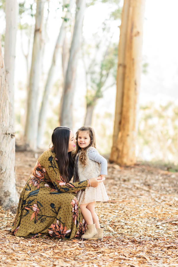 1-sanaz-photography-sanaz-heydarkhan-los-angeles-maternity-photographer-los-angeles-newborn-photographer-los-angeles-holiday-sessions-20