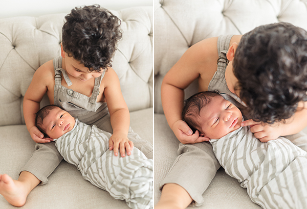 1-sanaz-photography-sanaz-heydarkhan-los-angeles-maternity-photographer-los-angeles-newborn-photographer-3