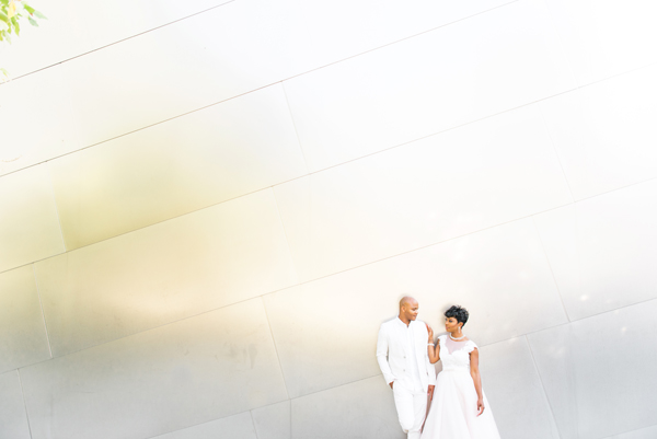 1-sanaz photography - sanaz heydarkhan - los angeles wedding photographer-downtown los angeles engagement photographer -20