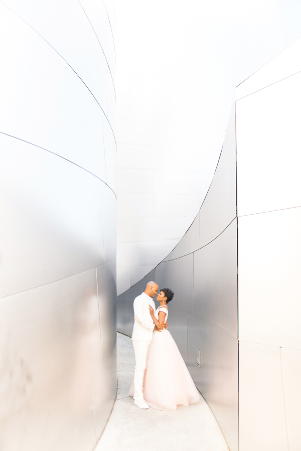 1-sanaz photography - sanaz heydarkhan - los angeles wedding photographer-downtown los angeles engagement photographer -24