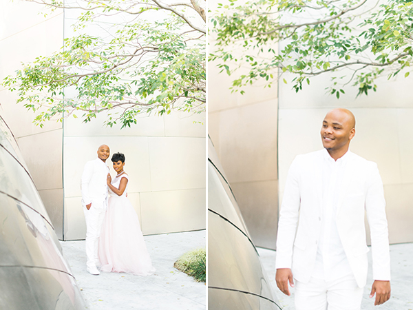 1-sanaz photography - sanaz heydarkhan - los angeles wedding photographer-downtown los angeles engagement photographer -34