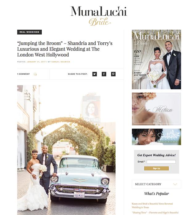 sanaz photography - los angeles wedding photgrapher - los angeles wedding photography