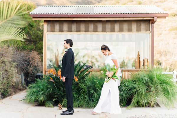 sanaz photography -los angeles wedding photogapher - malibu wedding photographer - destination wedding photographer - destination i do - santa barbara wedding photographer -23