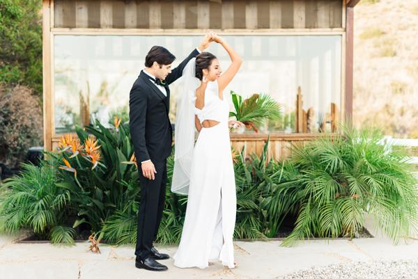 sanaz photography -los angeles wedding photogapher - malibu wedding photographer - destination wedding photographer - destination i do - santa barbara wedding photographer -25