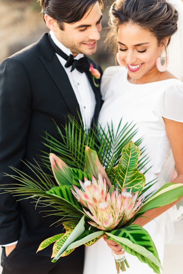 sanaz photography -los angeles wedding photogapher - malibu wedding photographer - destination wedding photographer - destination i do - santa barbara wedding photographer -28