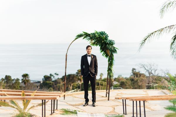 sanaz photography -los angeles wedding photogapher - malibu wedding photographer - destination wedding photographer - destination i do - santa barbara wedding photographer -29