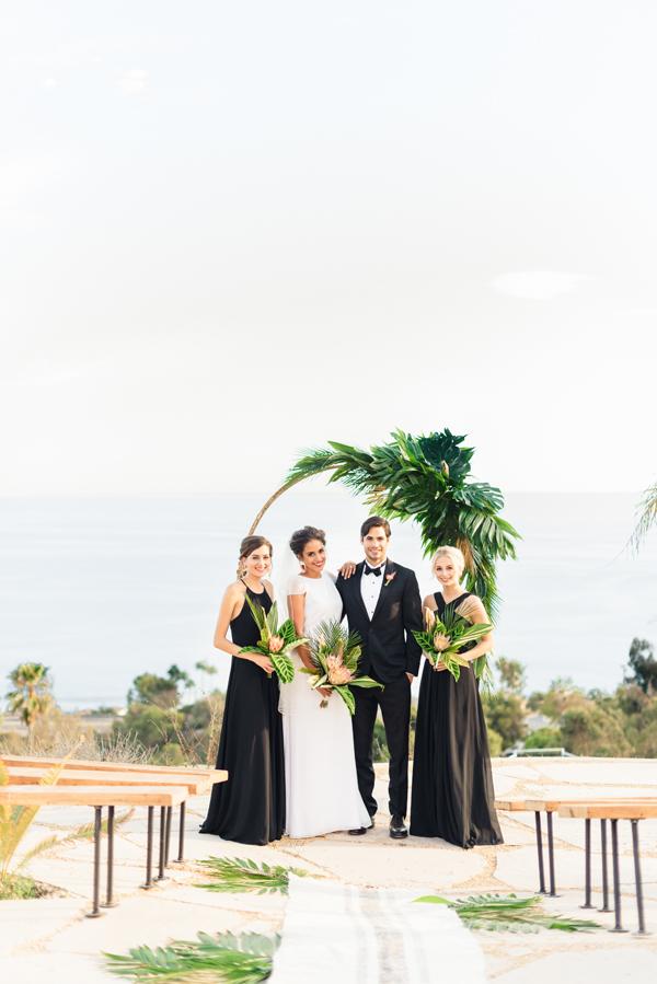 sanaz photography -los angeles wedding photogapher - malibu wedding photographer - destination wedding photographer - destination i do - santa barbara wedding photographer -30